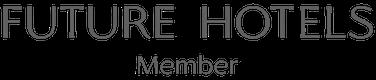 Future Hotels Member