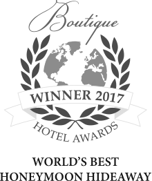 award-europes_best_hideaway